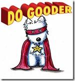 do_gooder