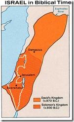 israel_hist_1973