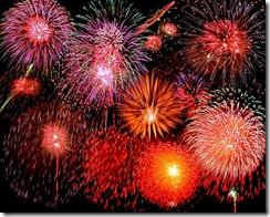 fireworks-1-715929