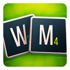 Word Master For PC / Windows 7/8/10 / Mac – Free Download