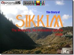 sikkim_banner_story