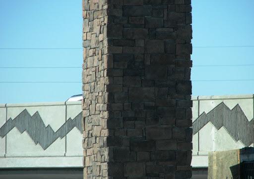whereto mount a winch on 2005 kodiak frame