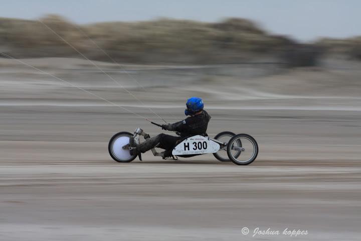 Petit Record de vitesse... IMG_4614