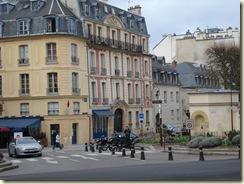Paris 389