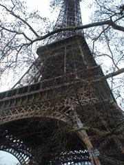 Paris 095