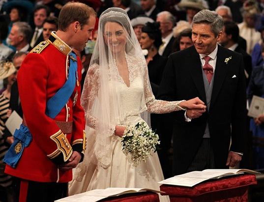 casamento-real-620-08_1171740534485141668