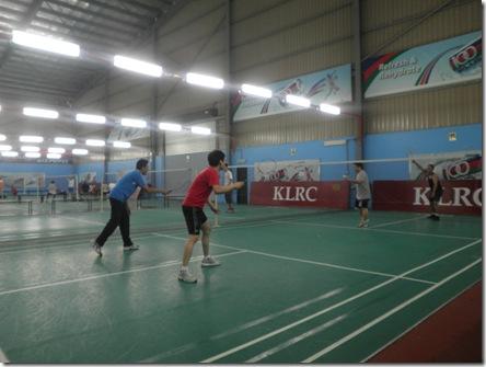 badminton nuffnang g  5