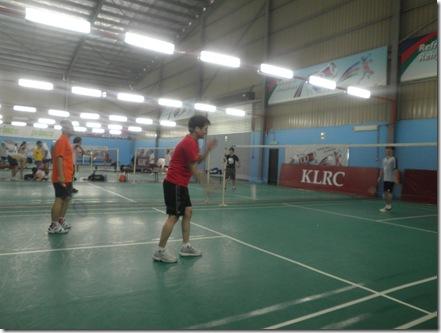 badminton nuffnang g  9
