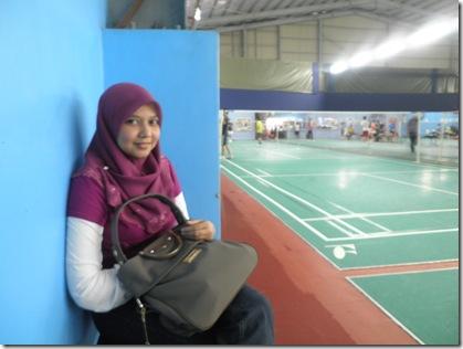 badminton nuffnang g  8