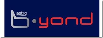 astro-byond-logo