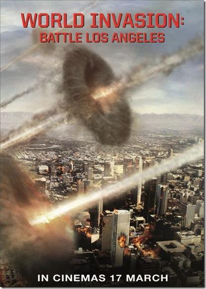 World-Invasion-Battle-Los-Angeles-Online