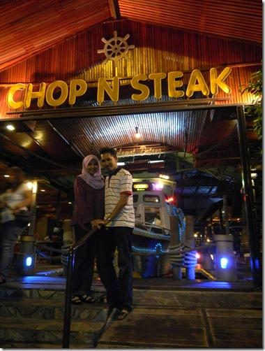 chop n steak 17