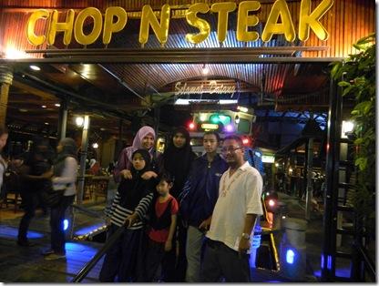 chop n steak 16
