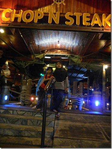 chop n steak 19