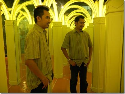 cermin-ajaib-3