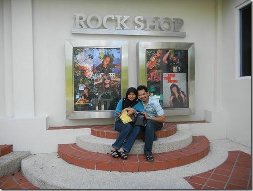 hard rock penang 3