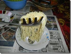 spageti 5