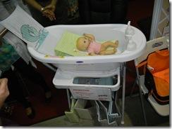 mom baby expo 11