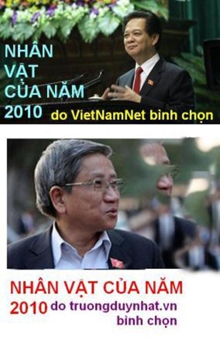 chat-van-TT1A