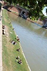 Toulouse@2008-07-14_188