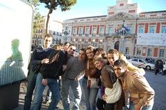 MADRID@ 2008-11-22 018