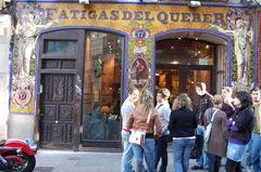 MADRID@ 2008-11-22 031