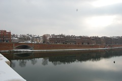 TOULOUSE@08-01-2009 2009-01-08 040