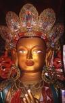 Maitreya Maitreyas Tusita Heaven | RM.