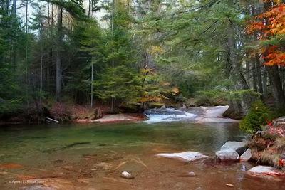 River_NH