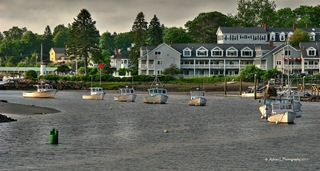 Kennebunkport_2