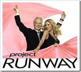 project-runway-tim-and-heidi-pink