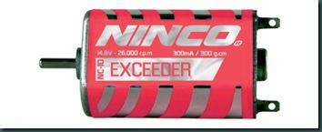 nc10-exceeder