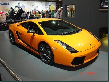Autoart lamborghini-gallardo-superleggera22
