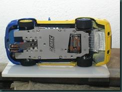 P6280053