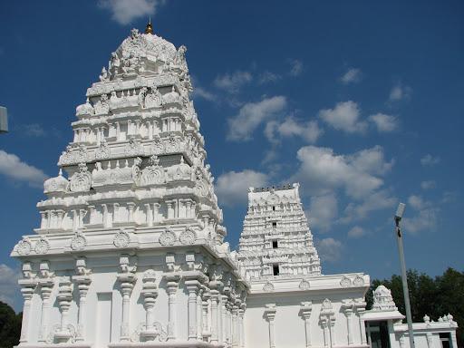 external image Hindu+Temple+4.jpg