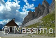 00291_Dolomiti_2006_Tre_Cime_Lavaredo_Chiesa