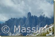 00245_Dolomiti_2006_Panorama_Cadini_Misurina