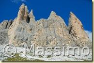 00243_Dolomiti_2006_Tre_Cime_Lavaredo