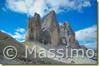 00251_Dolomiti_2006_Tre_Cime_Lavaredo