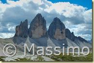 00272_Dolomiti_2006_Tre_Cime_Lavaredo