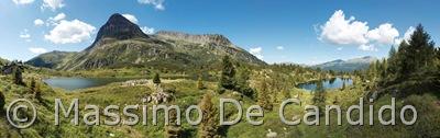 Laghi_del_Colbricon_pano_16