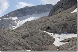 ghiacciaio_Fradusta