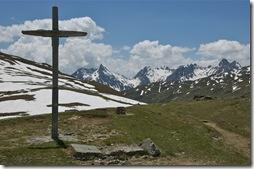 Passo San Giacomo