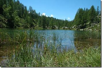 lago_azzurro5