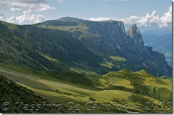 Alpe_Siusi_2008_Forcella_Denti_Terra_Rossa2