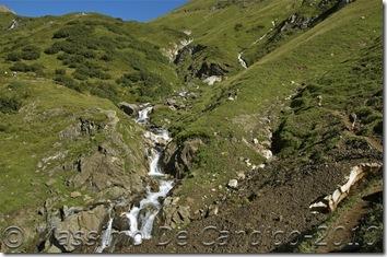 Sentiero_torrente