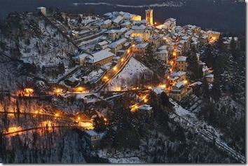 Sacro_Monte_borgo_antico