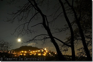 Sacro_Monte_Pleiadi