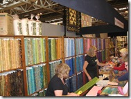 2010.08.23- Festival of quilts 492