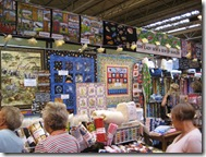 2010.08.23- Festival of quilts 497
